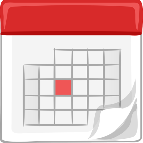 Important Dates Upcoming at PHS