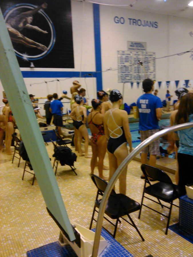 October+13+Girls+Swim+Meet+vs+Allegan