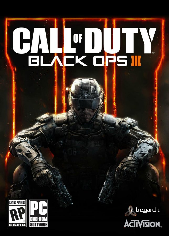 Black Ops 3, Can it Revive a Dying Franchise?