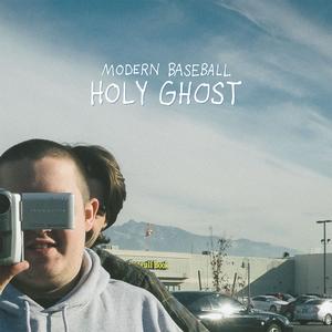 Album Artwork for Holy Ghost Photos via Run for Cover Records