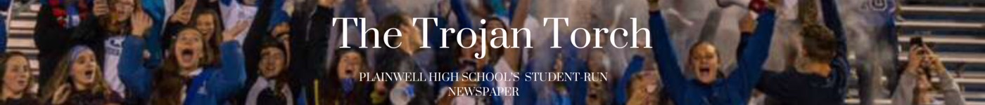 The Student News Site of Plainwell High School
