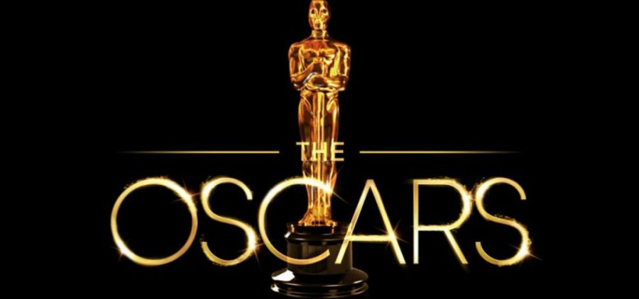 Oscar buzz: everything that went down at the 92nd annual award show