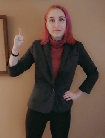 My Personal Opinion On Plainwell's Dress Code