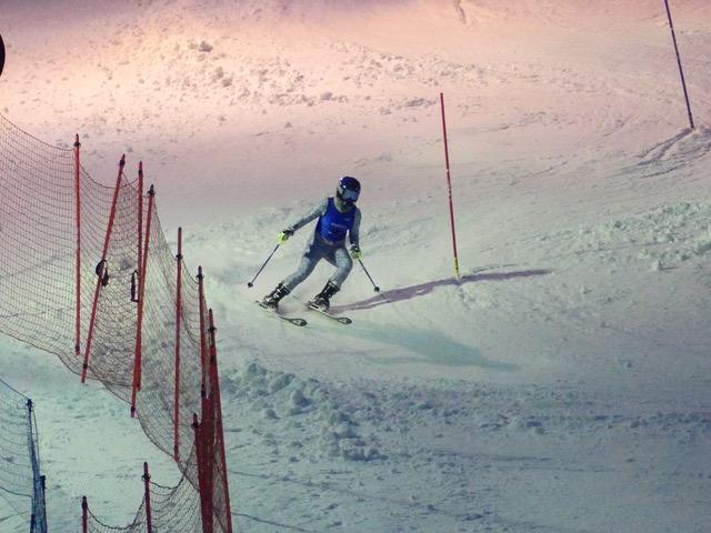 Ski+Team+2021