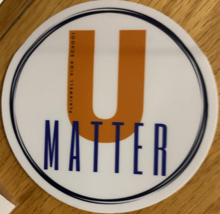 UMATTER%21+Events+Planned+For+Next+Week