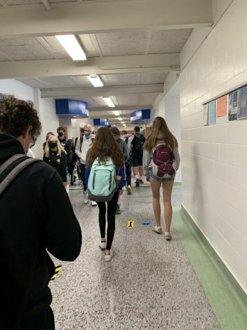 What Changes Should Our School Keep Next Year?