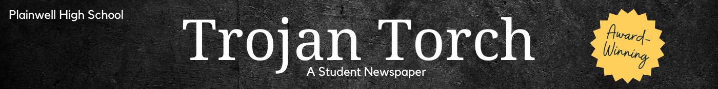 The Student News Site of Plainwell High School