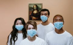 Masks Make Us Safer