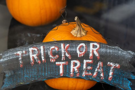 The Best Places to Trick or Treat